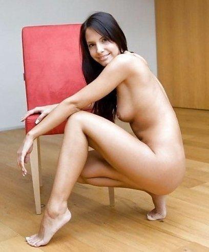Ich bin Rose aus München und suche reale Sextreffen